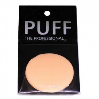 Powder Puff, Air Cushion Makeup Puff, Makeup Sponge, Cushion Puff